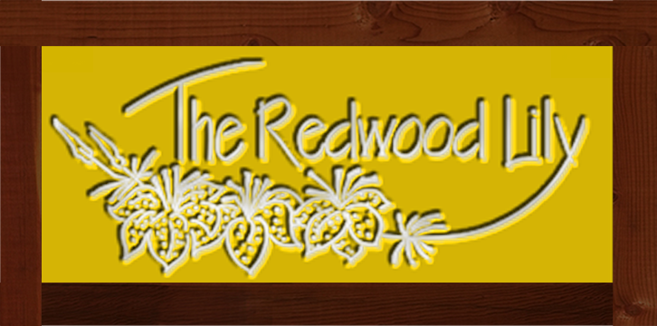 redwood_lily_logo