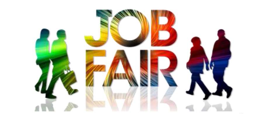 Humboldt Cannabis Job Fair