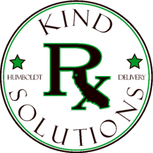 Kind Solutions Logo