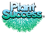 Plant Success Logo