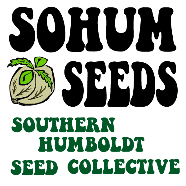 SoHum Seeds Collective