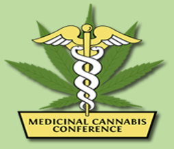 Medicinal Cannabis Conference