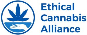 Ethical Cannabis Alliance