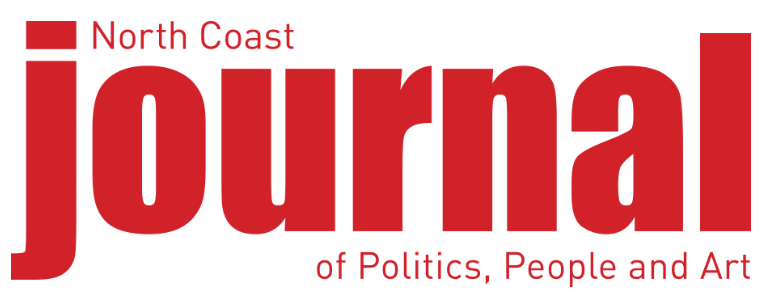The Northcoast Journal logo