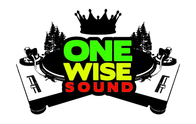 One Wise Sound