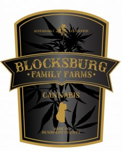 Blocksburg Family Farm